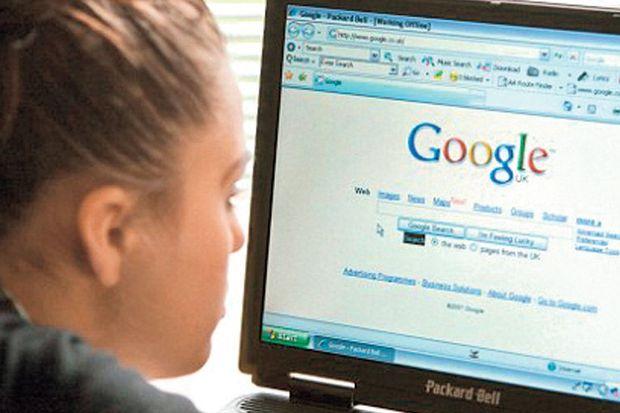 """""""Dr. Google"""" yanıtlıyor!"""