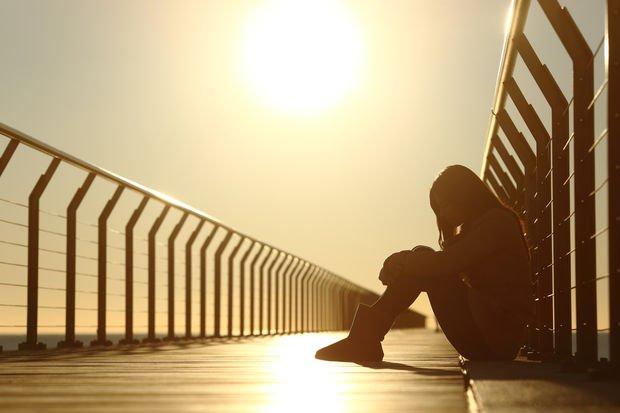 Rahim ağzı kanseri ile ilgili doğru bilinen 7 yanlış!