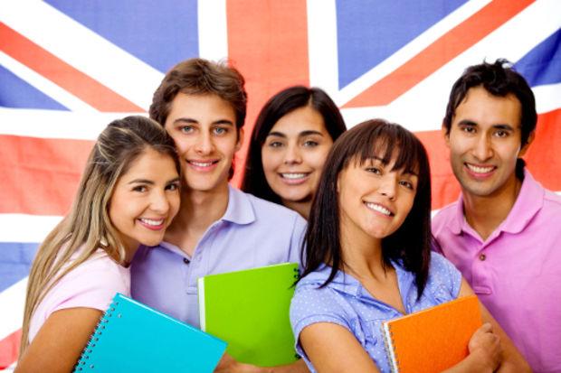 Yeni bir dil öğrenmek için 7 neden!