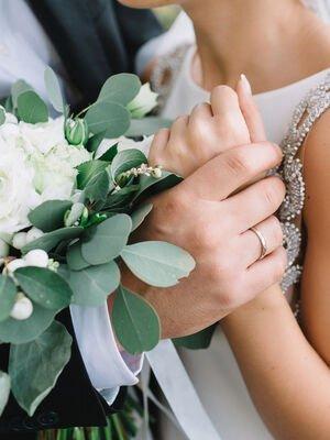 Stressiz bir düğün için 20 öneri