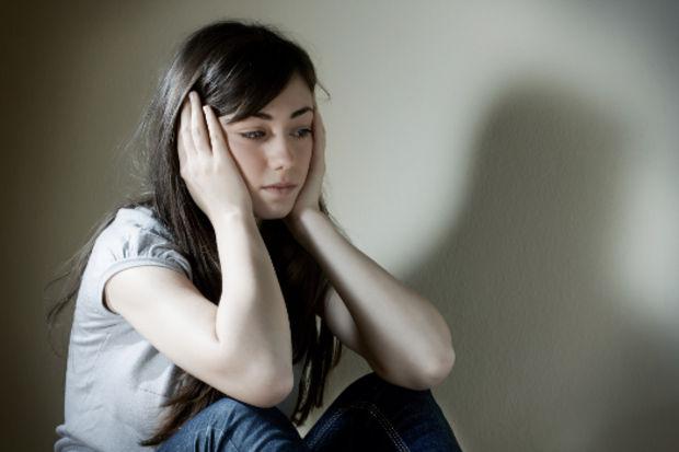 Kendinize acımasız davrandığınızın 6 işareti!