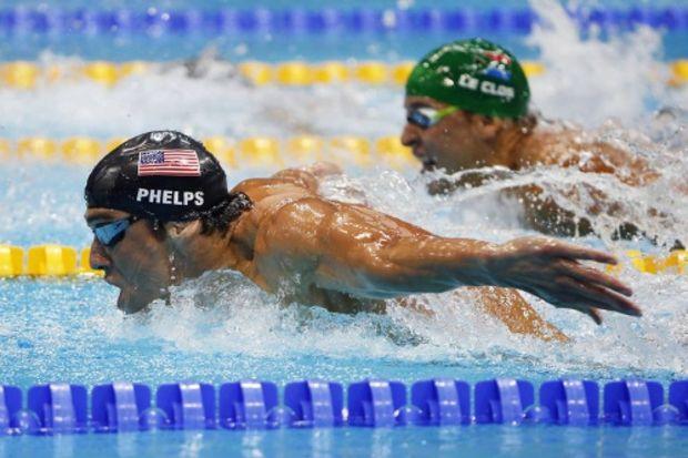 Olimpiyat madalyaları geri alınacak!