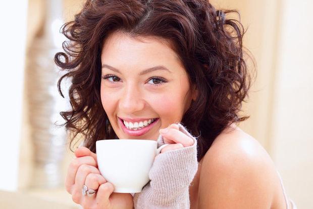 Meme kanserine karşı bitki çayı