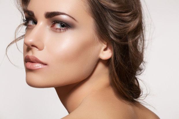 Güzelliği ön plana çıkaran 5 öneri!