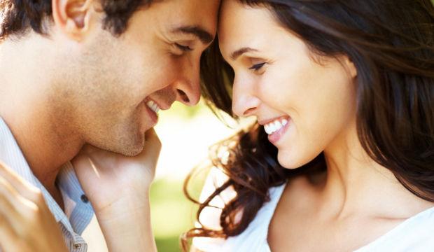 Kusursuz sevgili olmanın 5 altın kuralı
