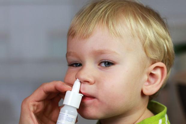 Ailenin ilk çocuğu erkekse alerji riski daha yüksek!