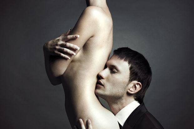 Erkekler bu kadınlardan hoşlanıyor!