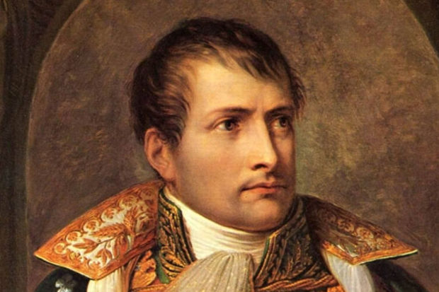 Napolyon'un penisine 20 bin, dişe 57 bin TL!