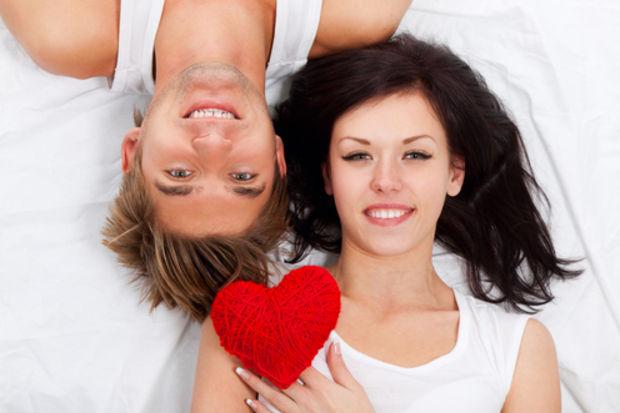 Dünya Cinsel Sağlık Günü'müz Kutlu Olsun 12