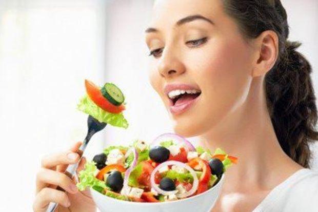Daha az yemek için 6 öneri!