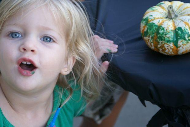 Çocuğunuzun beslenme çantasına dikkat!