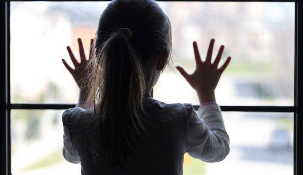 Çocuğunuz okul korkusunu yenebilir