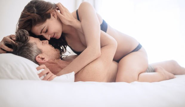 cinsel gьcь arttiran yiyecekler