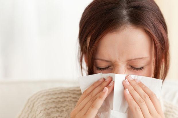 Grip aşısının tam zamanı!