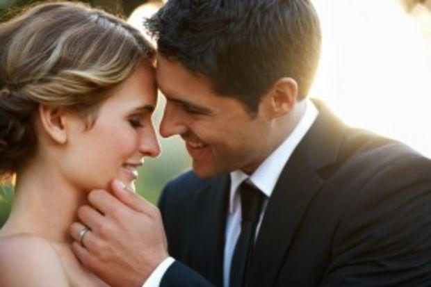 Evliliği erkekler kurtarıyor(muş)!