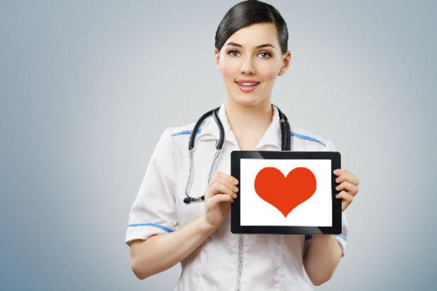 Türk doktorun yöntemiyle pilli kalpler sağlıklı atacak!
