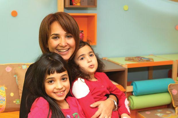 Çocuk odası düzenlerken psikolojisini göz ardı etmeyin!