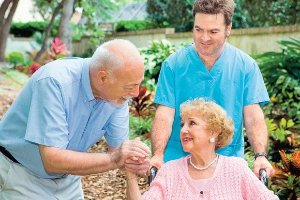 Alzheimer'a yeni silah: Melatonin!