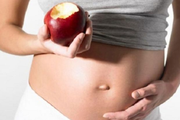 Hamilelik döneminde şeker hastalığı korkunuz olmasın!