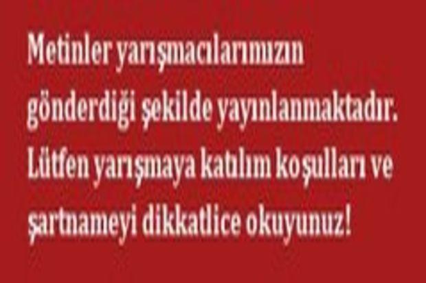 Alya Cemre Kayhan