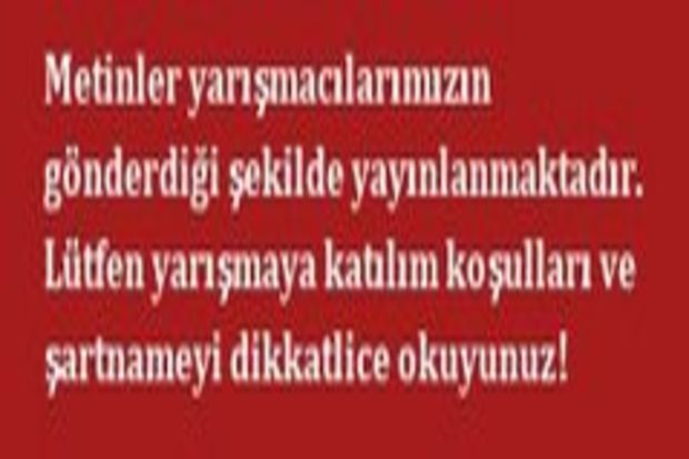 Gazi Doruk Köseoğlu