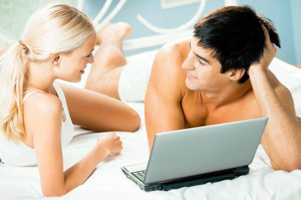 Çiftler, yatakta en çok ne yapıyor?