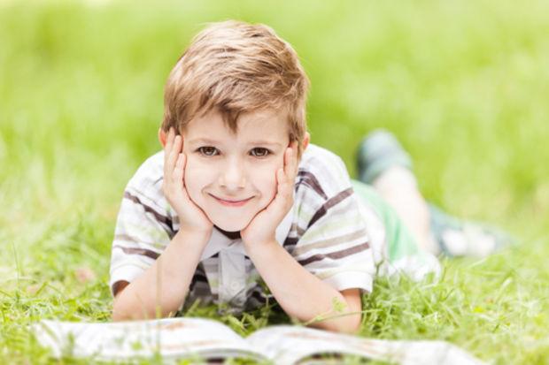 Çocuğunuza kitap okuma alışkanlığı kazandırmanın 3 yolu!
