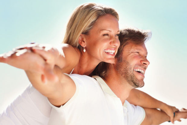 Erkek arkadaşınızla eğlenceli vakit geçirmenin 5 yolu!