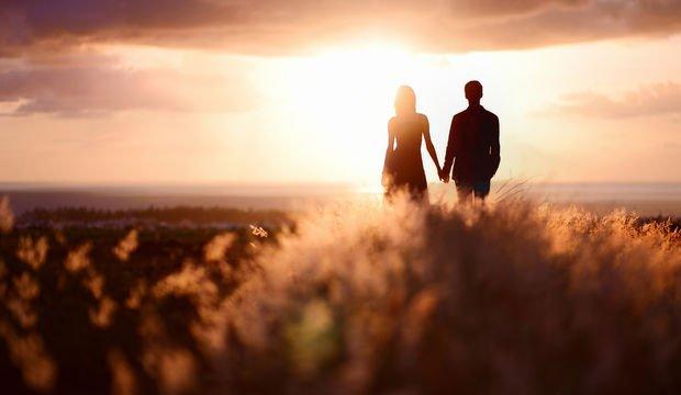 En yaygın 5 ilişki sorunu