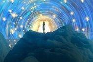 Rüyalar hakkında bilinmeyen 15 gerçek