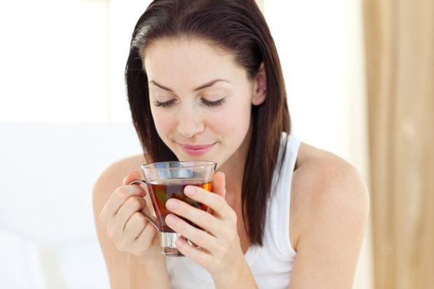 Çayın etkileyici 4 faydası!