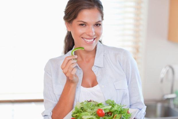 Diyabeti önlemenin 5 yolu!