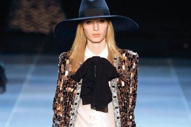 Moda dünyasında heyecan yaratan transferler!
