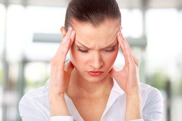 Stres hakkında doğru bilinen yanlışlar!