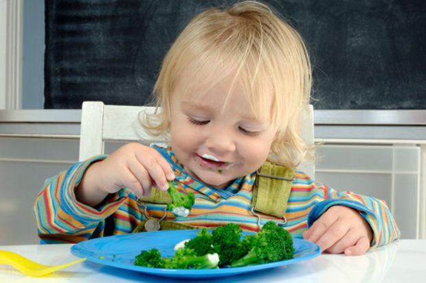 Brokolinin 10 faydası!