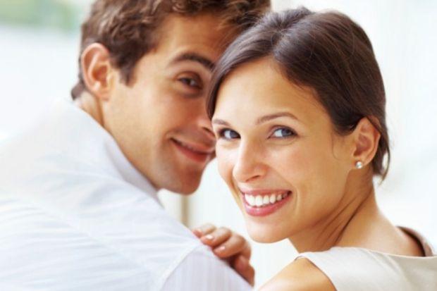 Mutlu bir birlikteliğin 4 sırrı!