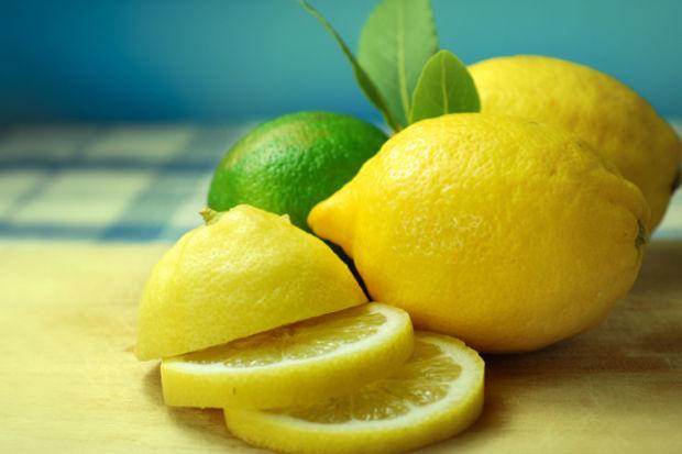 Limon kabuğunun 6 faydası!