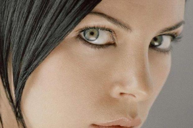 Göz bakımı hakkında 6 öneri!