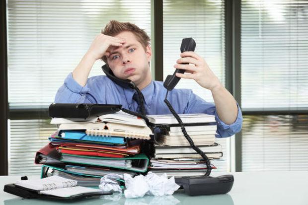 İşyerinde sorun olabilecek 6 durum!