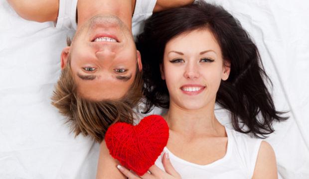 Aşk nedir sorusuna verilebilecek 8 cevap