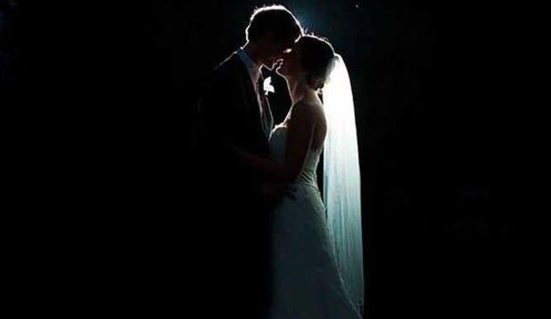 Başarılı bir evlilik için 5 bilinmeyen tavsiye