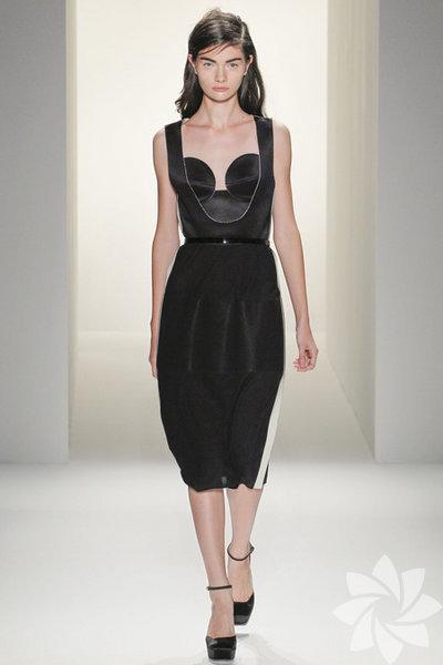 Calvin Klein 2013 İlkbahar Koleksiyonu