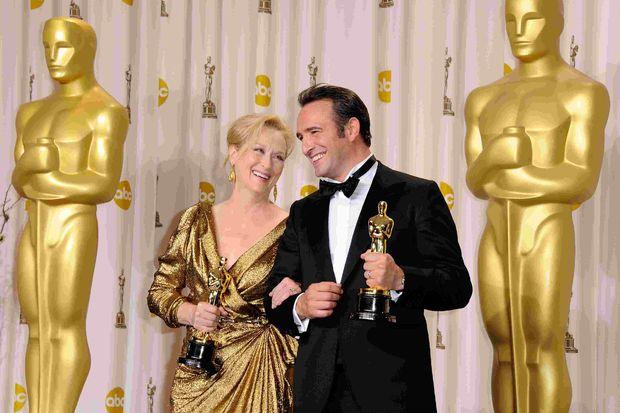 Oscar'da sanal oylama endişesi!