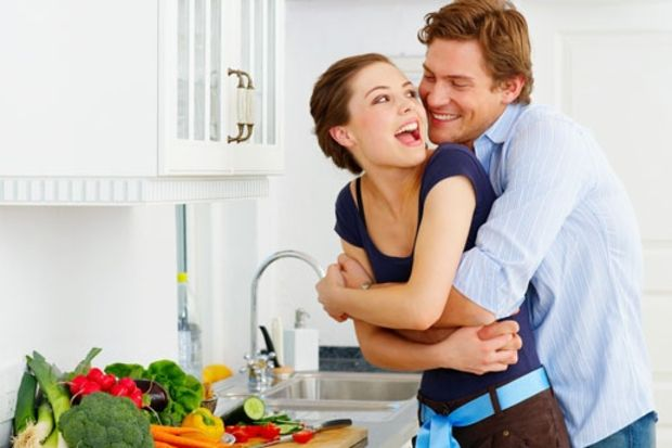 Boşandıktan ne kadar zaman sonra yeni bir ilişkiye başlamalı?