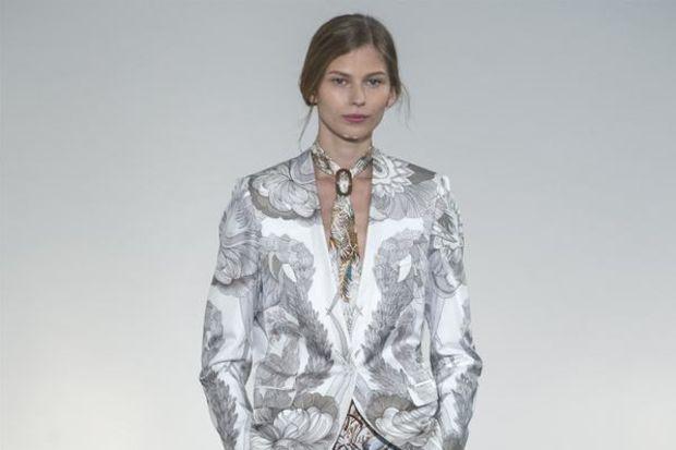 Hermès 2013 İlkbahar koleksiyonu