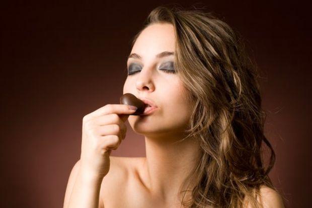 Çikolata hakkında 7 gerçek!