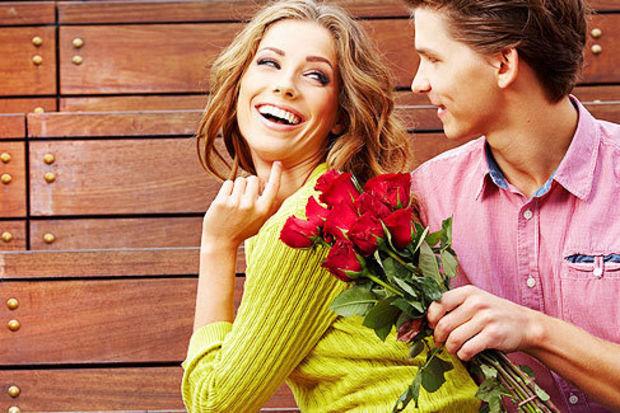 İlişkinizde romantizmi korumanın 7 yolu!