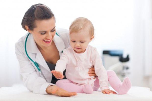 Titiz annelerin çocukları sık hastalanıyor!