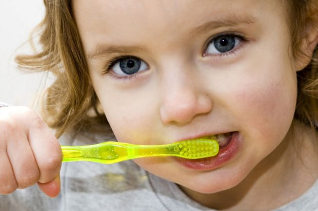 Sömestr'da diş bakımını ihmal etmeyin!