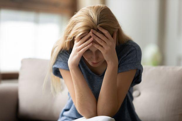 Baş ağrısında 6 ciddi sinyali gözden kaçırmayın!